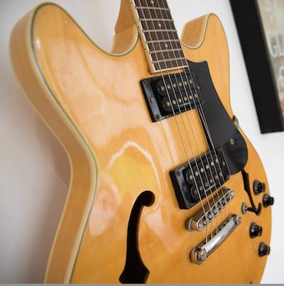 gibson-guitar.png
