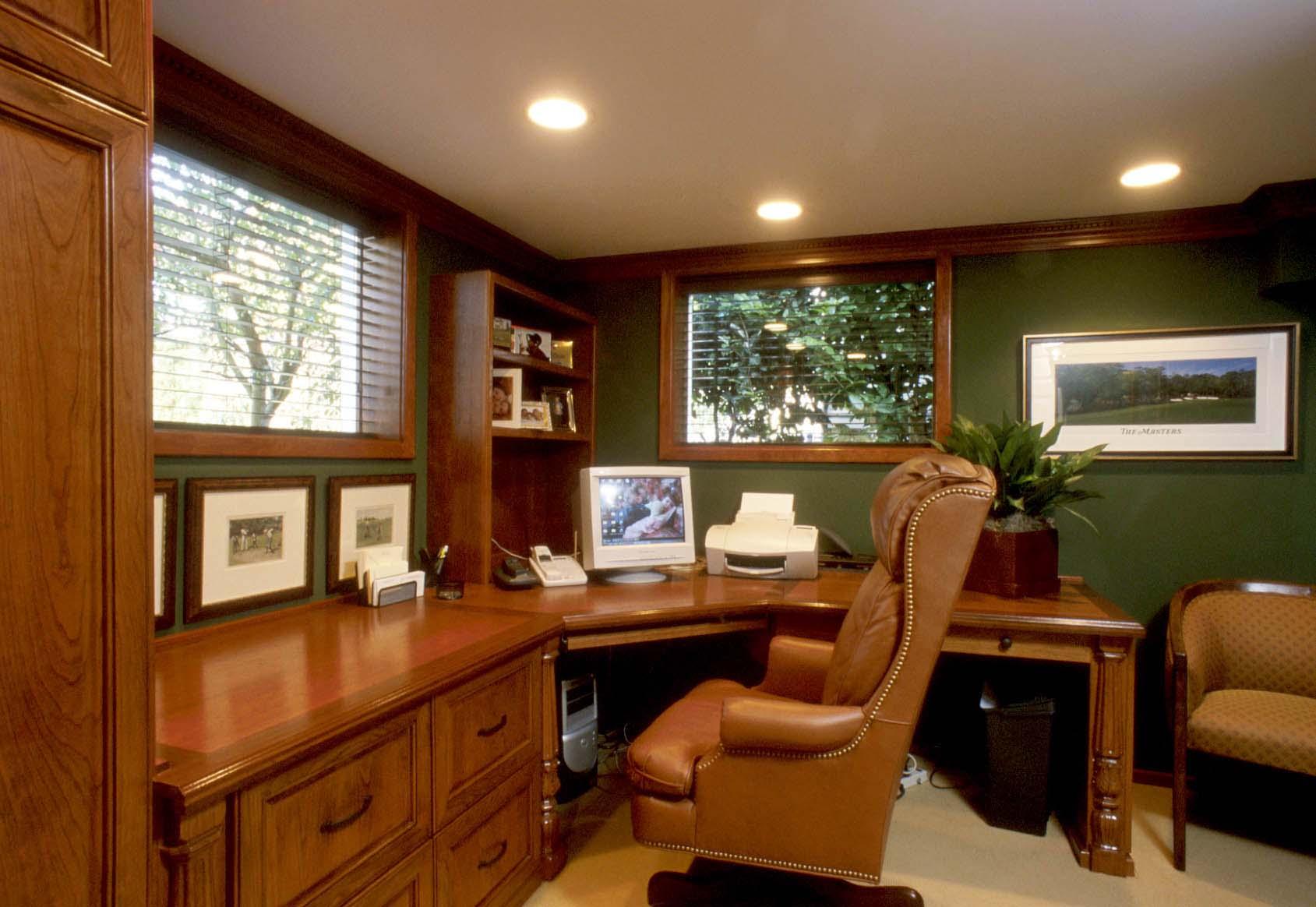 home-office-5.jpg