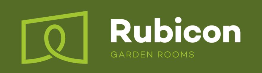 rubicon-logo-4.png