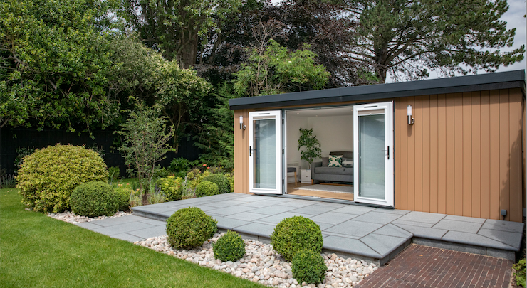 stunning-garden-room-stockport-manchester.png