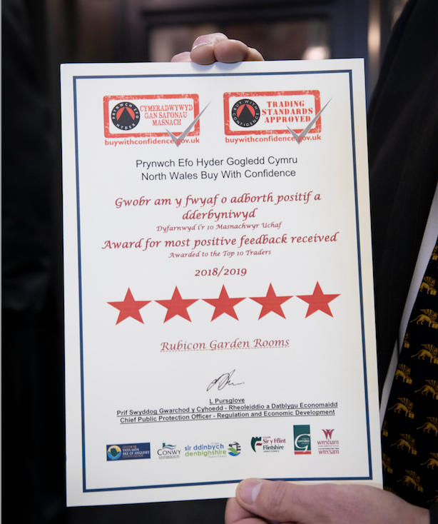 trading-standards-award-2019.png