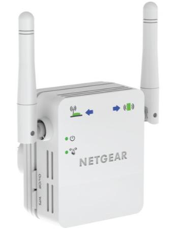wi-fi-range-extender.png