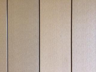 wood-composite.jpg