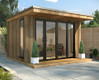 bespoke garden rooms, bespoke garden offices, garden rooms, garden offices, garden buildings, garden studio, garden rooms north wales, garden rooms cheshire