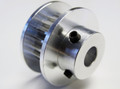 GT3 Timing pulley
