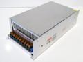 24V/20A Power Supply