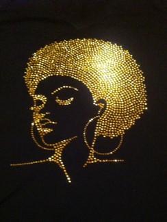 Diva Gold