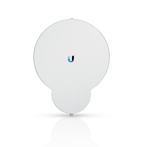 UBIQUITI AF24HD RADIO DRIVER WINDOWS