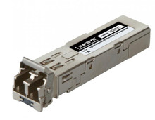 Cisco MGBBX1-RF REFRESH Gigabit Ethernet BX Mini-GBC SFP