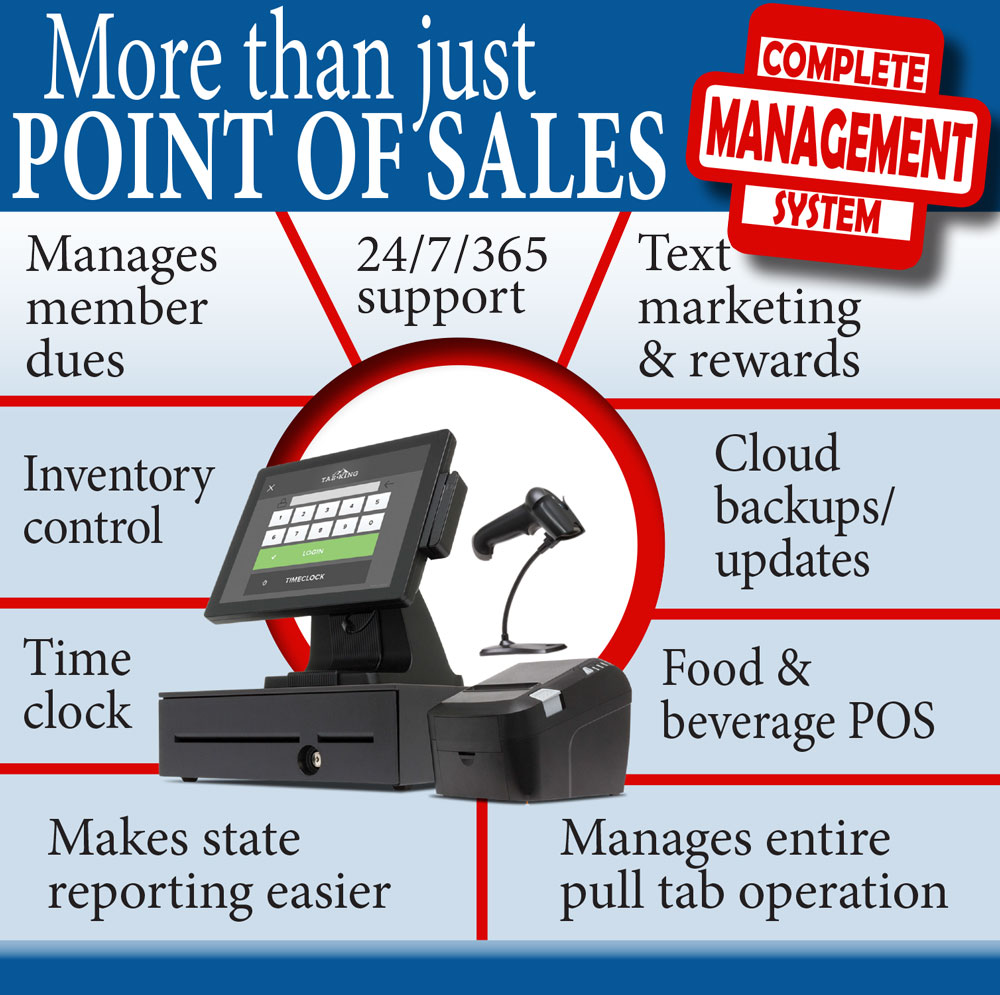 pos-features-graphic.jpg