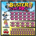 BUSTER CHERRY 660