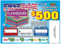 FREEDOM FLASHBOARD 90E