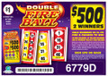 DOUBLE FIRE BALL 79D