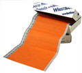 Wristbands - Neon Orange (Box of 1,000)