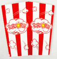 .79 oz. Popcorn Scoop (Case of 500)