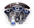 Indianapolis Colts Golf Set