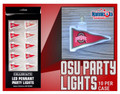 Ohio State Party Light Kit