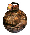 Heat-a-Seat Insulated Hunting Seat Cushion/Pillow