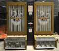 Nevada Gold Ticket Dispenser 8 Column (600 cap) - USED 794