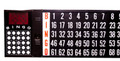 Arrow Presidential 4-inch Flashboard with Game Indicator - USED 192