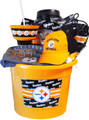 Pittsburgh Steelers Tub