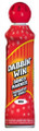 Copy of Dabbin Win 15MM 1.5OZ (1 Dozen Bottles) (Red)