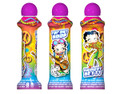 BETTY BOOP GROOVY PURPLE 80ML (1 Dozen Bottles)