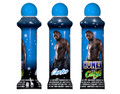 Hunk Carter 80ml - Blue (1 Dozen Bottles)