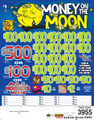 MONEY ON THE MOON (VP100) 094