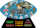 AROUND THE WORLD 4620L