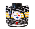 Steelers Beverage Bag