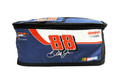 Dale Earnhardt JR. Track Cooler Bag