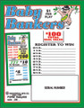 BABY BANKERS 200