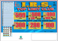 IRS TOP LIMIT CLUB 526A