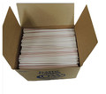 Plastic Stirrers (Box of 1,000)