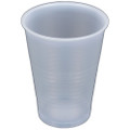 16 oz. Plastic Cups (Case of 1,000)