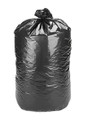 40 Gallon Trash Bags (Case of 100)