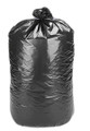 55 Gallon Trash Bags (Case of 100)