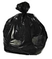 12-16 Gallon Trash Bags (Case of 500)