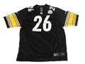 Le Veon Bell Game Day Jersey (black)