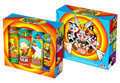 Looney Tunes II Gift Set