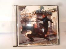 LAO BA ZHANG / TUNG HAI CHUAN'S ORIGINAL OLD PALMS