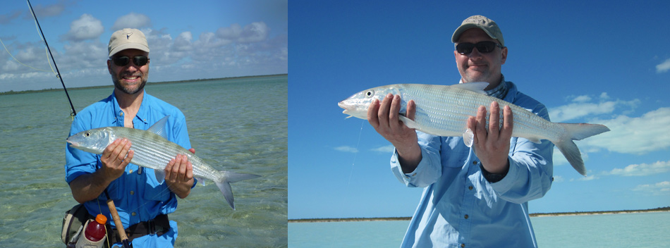 bonefish-two.jpg
