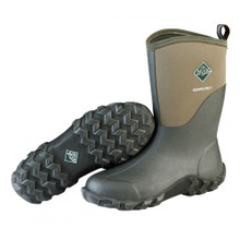 Muck Boot Edgewater II Mid