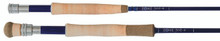 Thomas and Thomas Zone Fly Rods