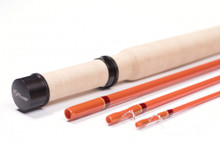Scott F Series Fly Rods