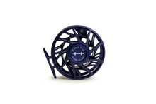 Hatch Finatic Gen 2 Bluewater Fly Reels