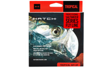 50% OFF Hatch Saltwater Floating Fly Lines