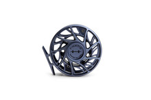 Hatch Finatic Gen 2 Fog Grey Fly Reels