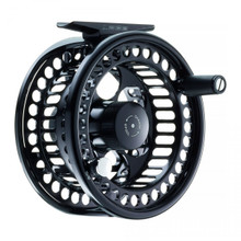 LOOP EVOTEC G4 FLY REELS